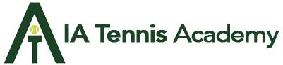 IA Tennis Academy