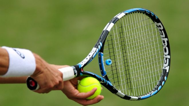 The Most Important Critical Tennis Skills